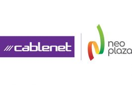 Neo Plaza to be powered by Cablenet's Fiberpower® network