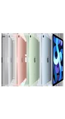 "Apple iPad Air 10.9"" (2020) 256GB Wi-Fi & Cellular"